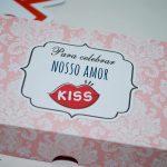 Dia dos Namorados personalizados