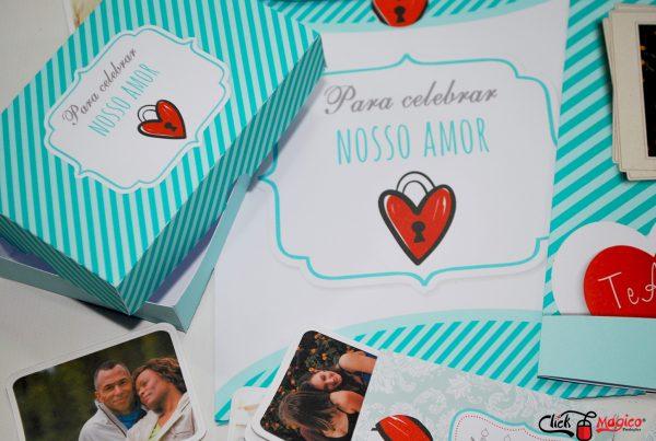 fotos adesivos Dia dos Namorados