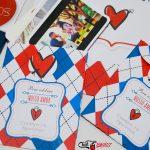 fotos personalizadas Dia dos Namorados