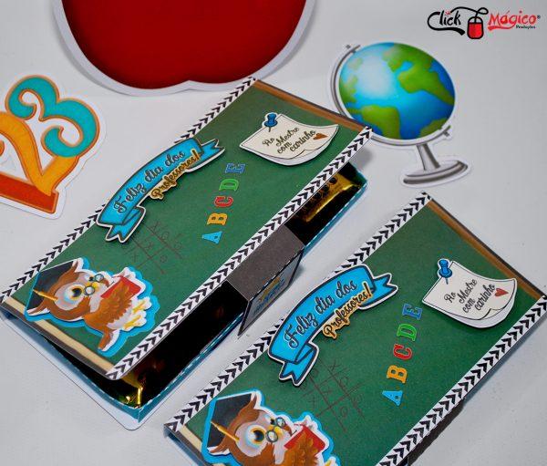 caixa para chocolate Dia dos professores (3)