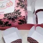 caixinha deorativa chá de lingerie