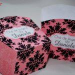 caixinha personalizada para batatas chá de lingerie