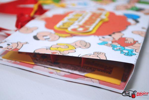 dia das crianças maletinha de colorir (2)