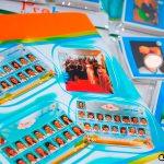 foto-formatura-recordação