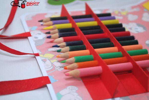 recordação escolar dia das crianças (2)