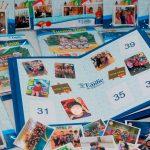 album-de-fogurinhas-recordação-escolar
