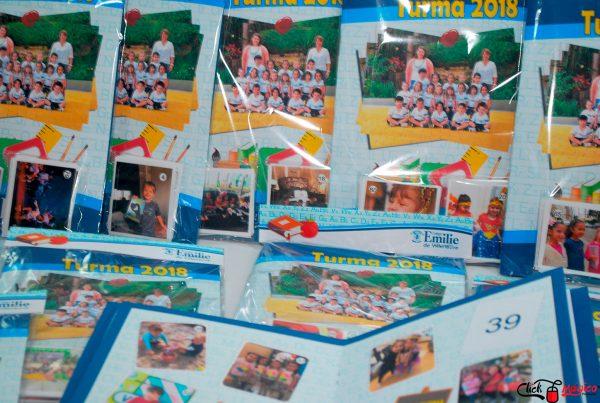 fotos-formatura-escolar