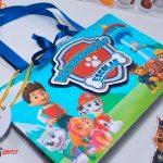 kit-de-recordação-escolar