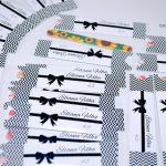 lixa-personalizada-aniversario