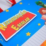 recordação-escolar-infantil-(2)