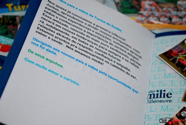texto-escola-infantil