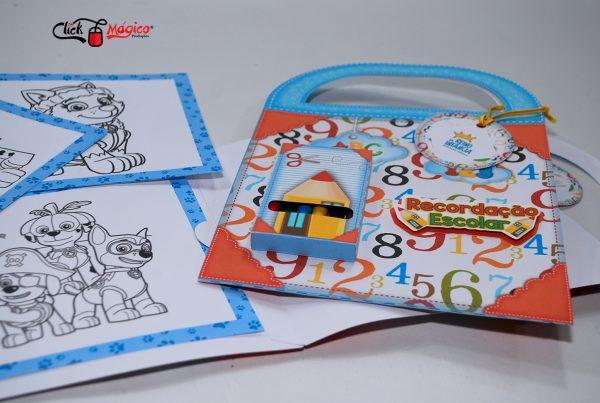 brinde escolar kit de colorir (2)