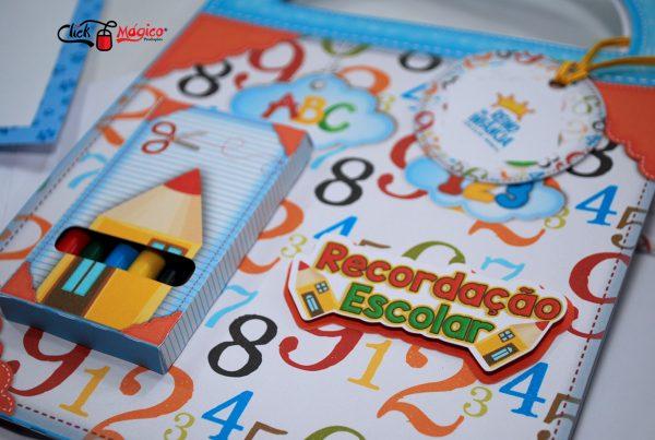 recordação escolar meninos (2)
