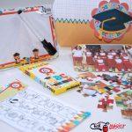 recordação para formatura infantil (2)