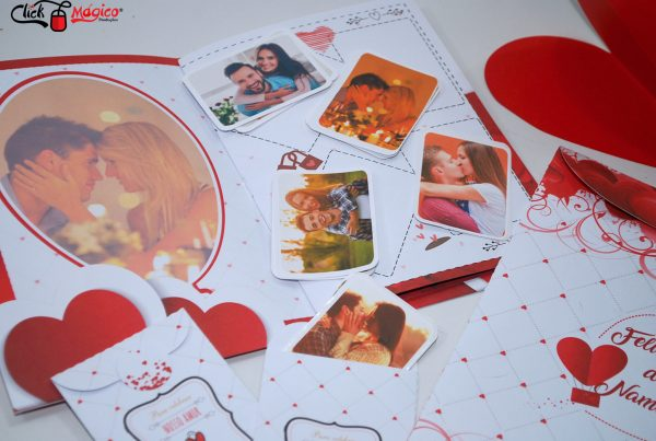 album-romantico-Dia-dos-namorados
