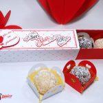 caixa-para-doces-Dia-dos-namorados
