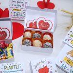 caixa-romantica-Dia-dos-namorados