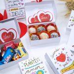 doces-personalizados-Dia-dos-namorados
