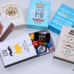 caixinha-personalizada-para-doces-Dia-dos-pais