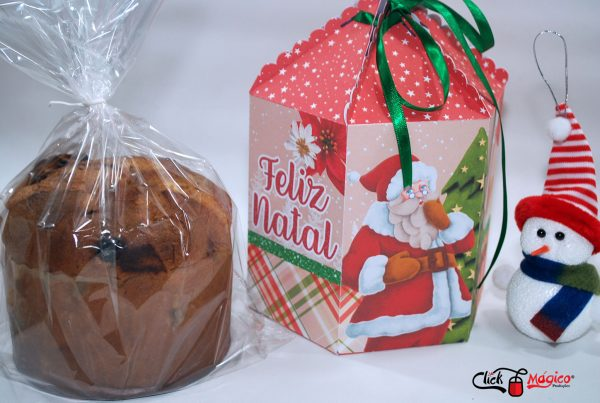 caixa-personalizada-para-panetone-natal