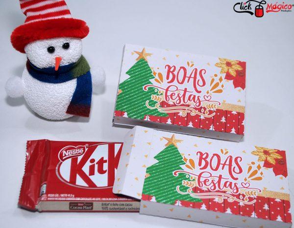 kit-kat-para-natal