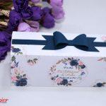 caixa para lembrancinha dia da mulher