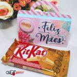 dias das mães chocolates