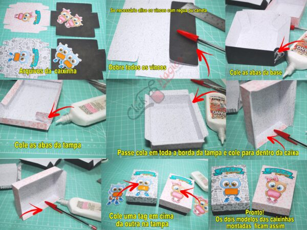 1-caixa-para-lembrancinha-professores