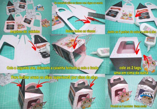 6—caixa-para-bolo-de-porte-professores