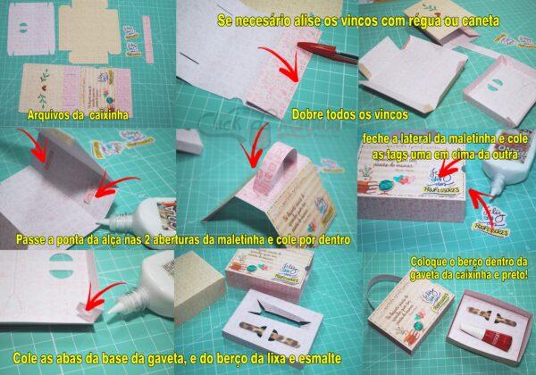 7—caixa-kit-manicure-professores