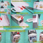 8—caixa-maior-avulsa-professores