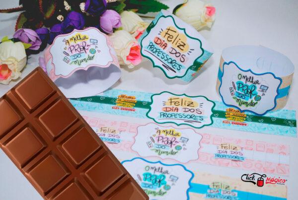 26-dia-dos-professores-faixa-para-barra-de-chocolate-recheada